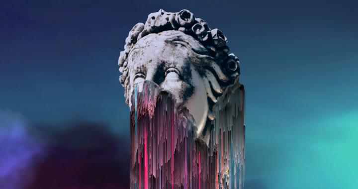 Human - OneRepublic