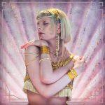 'Exist For Love' es lo nuevo de Aurora