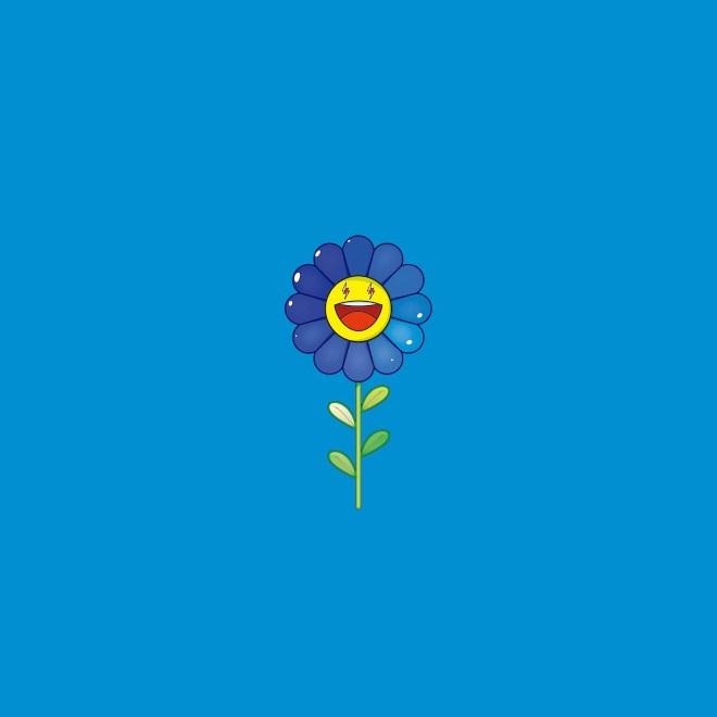 J Balvin Azul