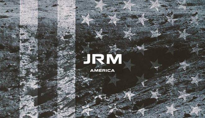 JRM - America