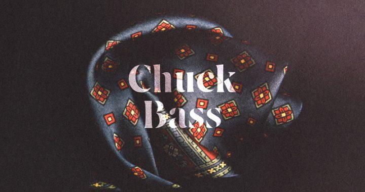 Chuck Bass - Chelsea Boots