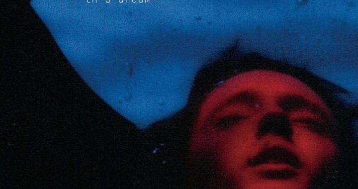 in a dream - troye sivan