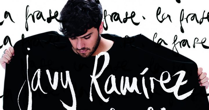 La Frase - Javy Ramírez