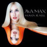 «Heaven & Hell» es el álbum debut de Ava Max