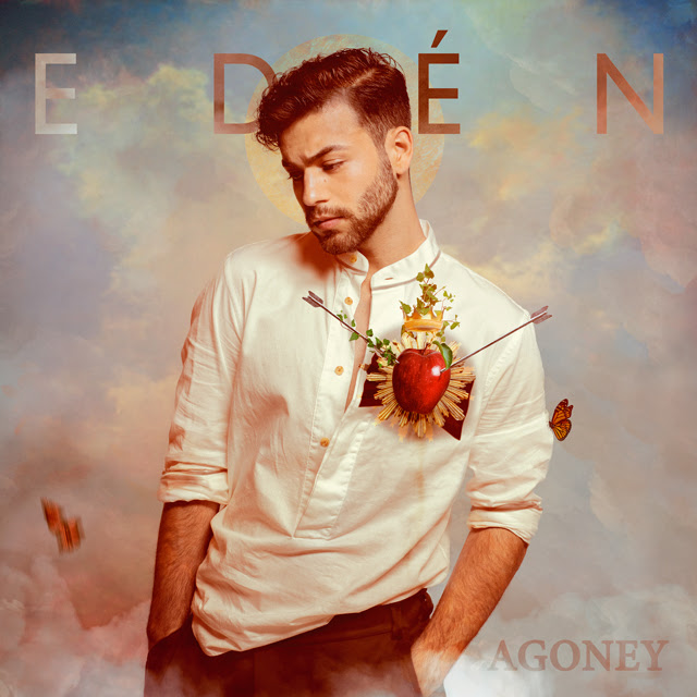Agoney - Edén