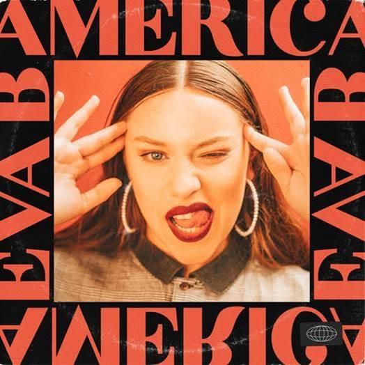 Eva B - America