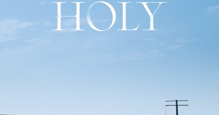 Justin Bieber - Holy