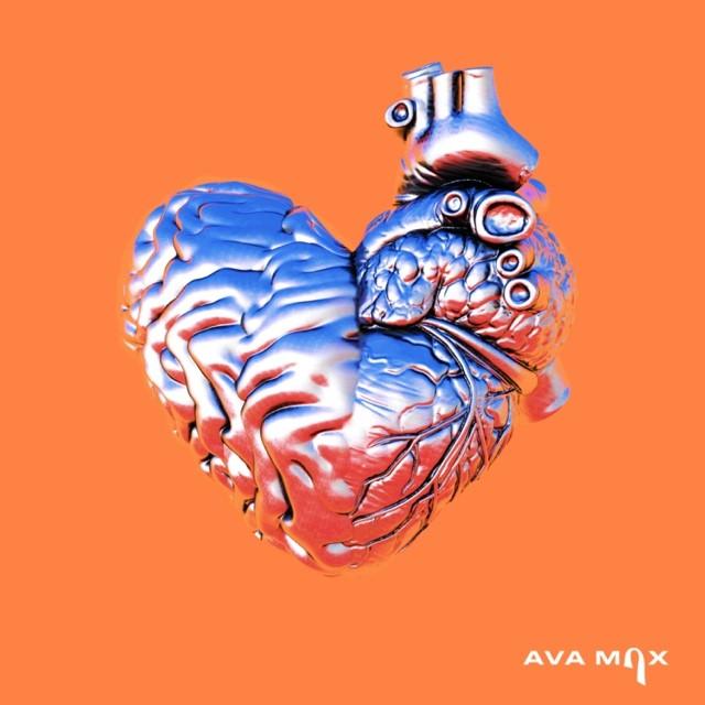 My Head My Heart - Ava Max