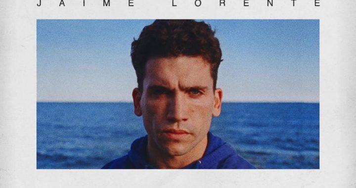 Jaime Lorente - Corazón