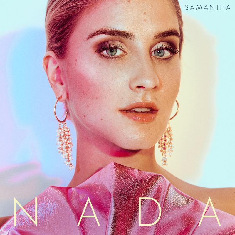 NADA - Samantha