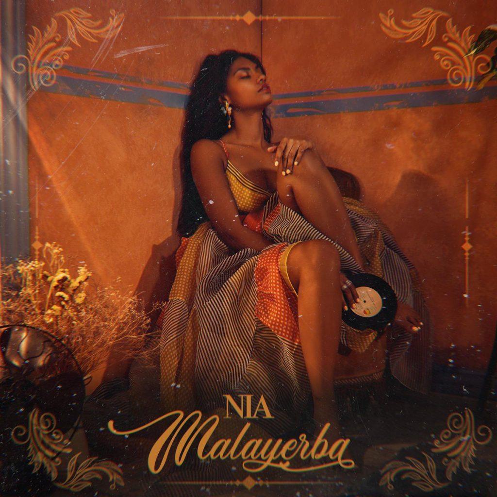 Nia - Malayerba