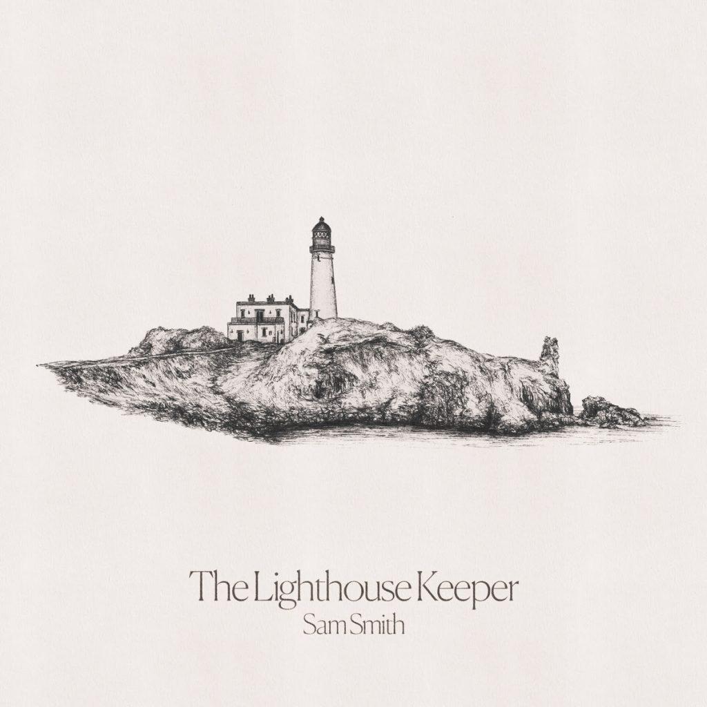 Sam Smith - The Lighthouse Keeper