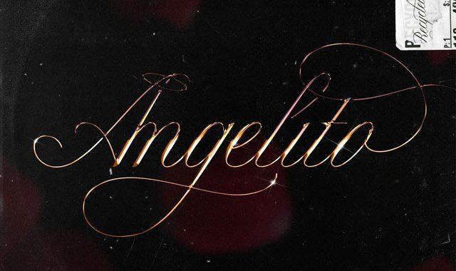 Angelito Acústico - Recycled J y Aleesha