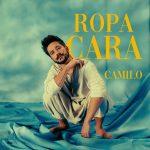 Camilo estrena Ropa Cara, su nuevo tema