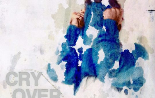 Cry Over Boys - Alexander 23