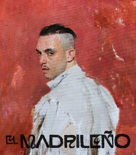 el madrileño - c tangana