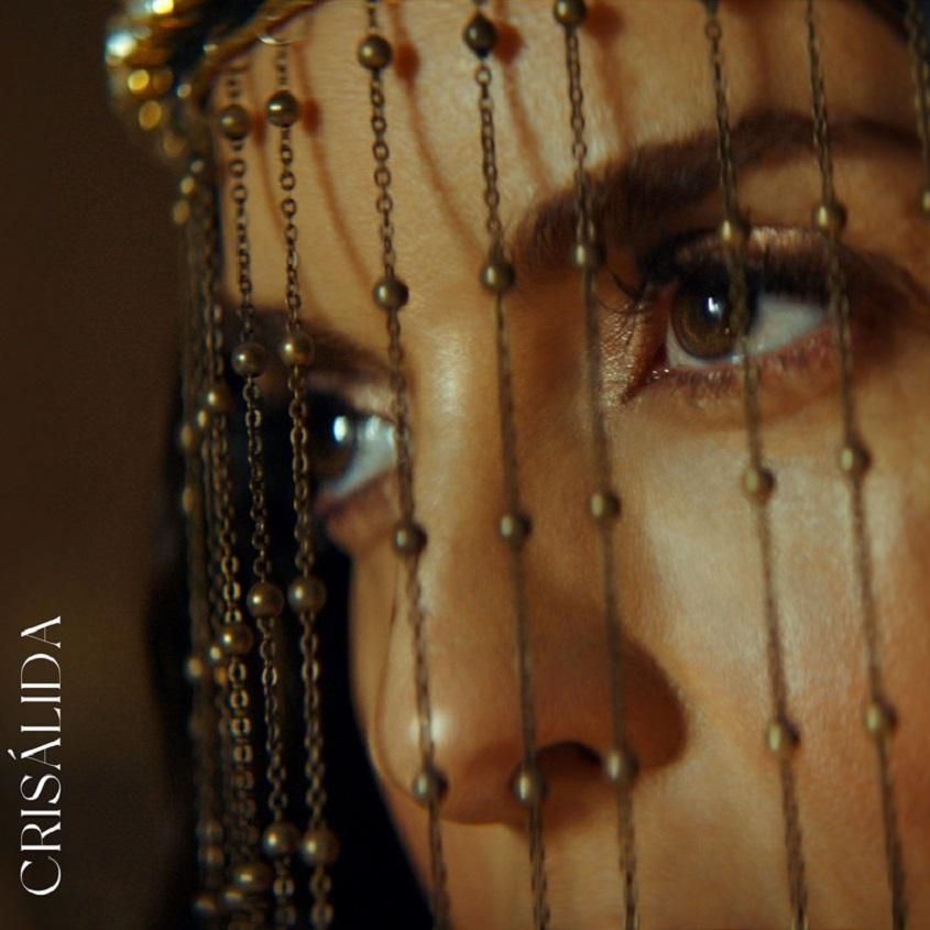 Crisálida - Ruth Lorenzo