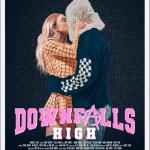 Machine Gun Kelly debuta como director en «Downfalls High»