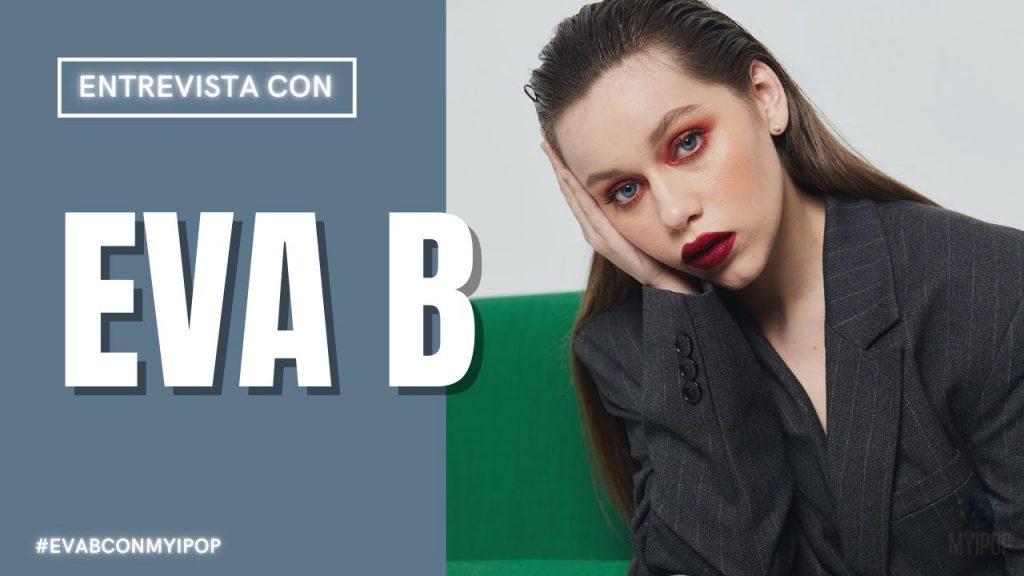 ENTREVISTA EVA B - FRIO Y CALOR