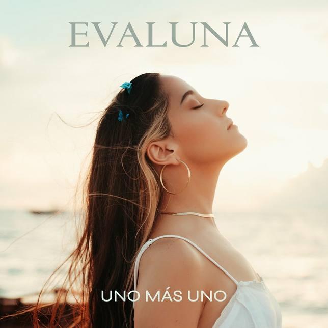 Evaluna - Uno Más Uno