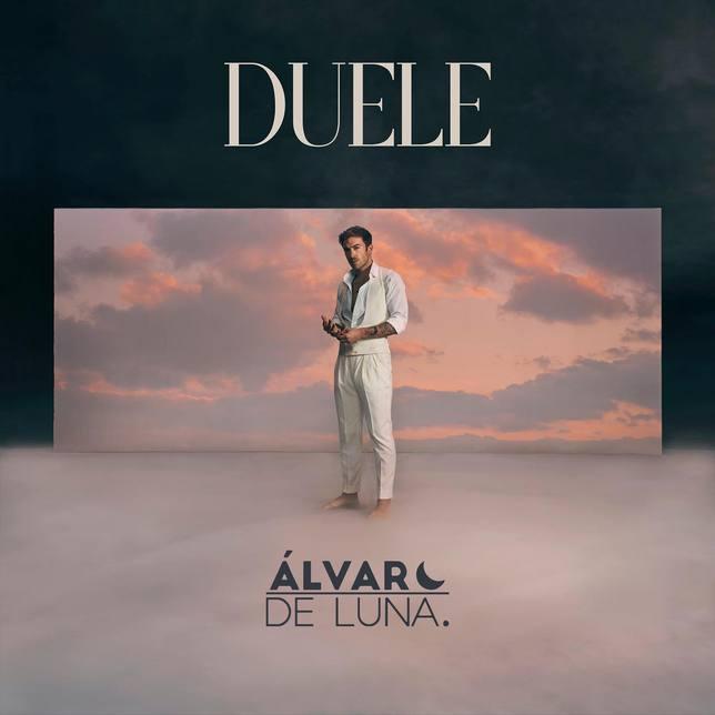 Duele - Álvaro de Luna