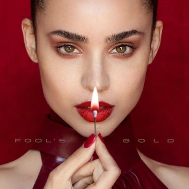 Fool's Gold - Sofia Carson