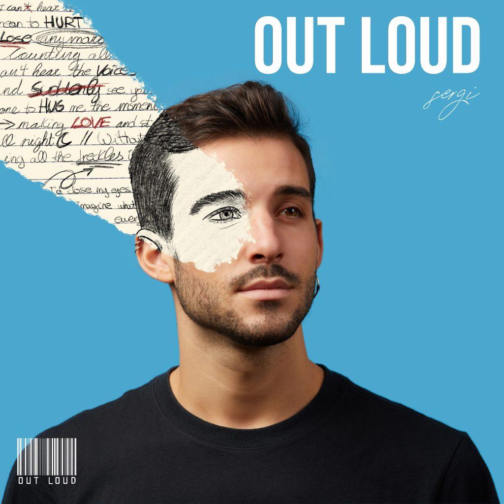 Sergi - Out Loud