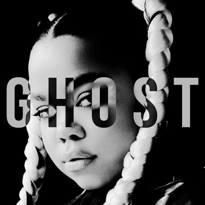 Zoe Wees - Ghost