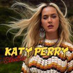 Katy Perry estrena 'Electric' para celebrar el aniversario de Pokémon