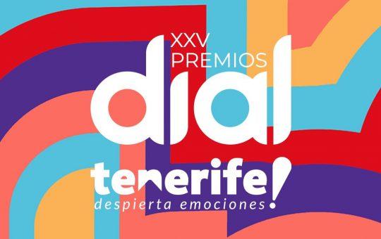 Premios Dial 2021