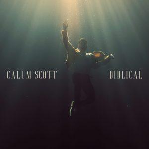 biblical - calum scott