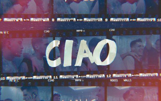 CIAO - Rouss, Walls