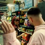 Cazzu y Justin Quiles se unen en 'Dime Dónde'