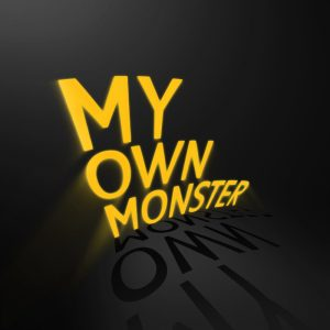 My Own Monster - x Ambassadors