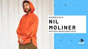 Nil Moliner - Entrevista