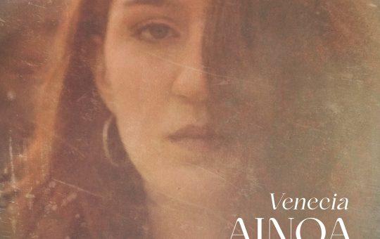 Venecia - Ainoa Buitrago