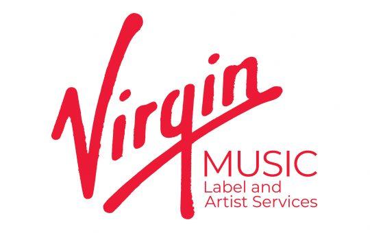Manuel Martos - Virgin Music