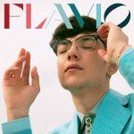 Flavio: «Se aprende mucho compartiendo la música con personas que la viven de la misma manera que tú»