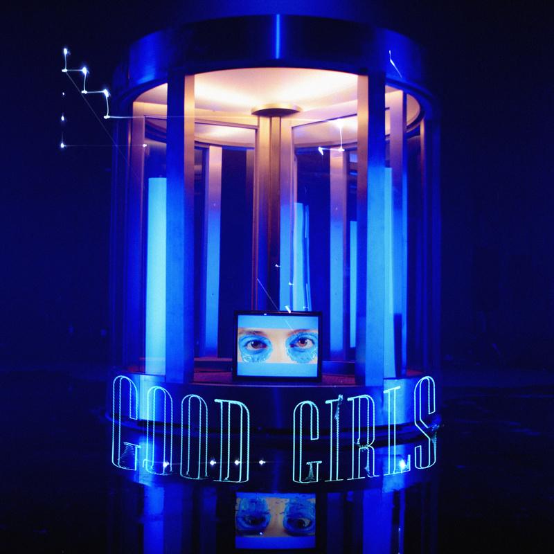 Good Girls - CHVRCHES