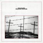 The Killers anuncia el lanzamiento de 'Pressure Machine'