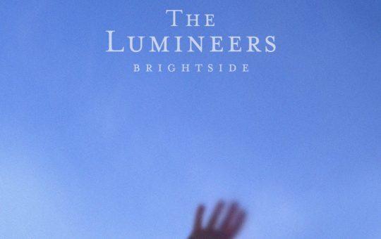 Brightside - The Lumineers