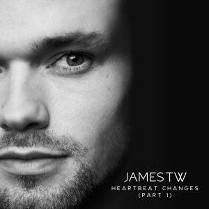 Heartbeat Changes Part 1 - James TW