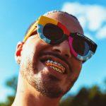 J Balvin publica su esperado disco 'JOSE'