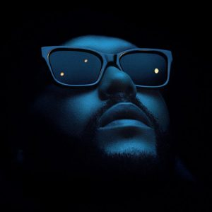 Moth to a Flame - The Weeknd, Swedish House Mafia