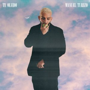 Te Olvido - Manuel Turizo